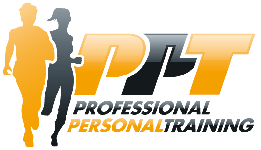 PPT Professional Personal Training